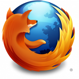 firefox-logo-only