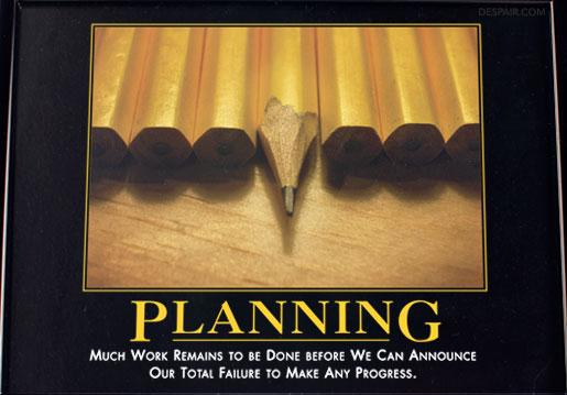 planning03